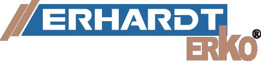 Erhardt ERKO Logo